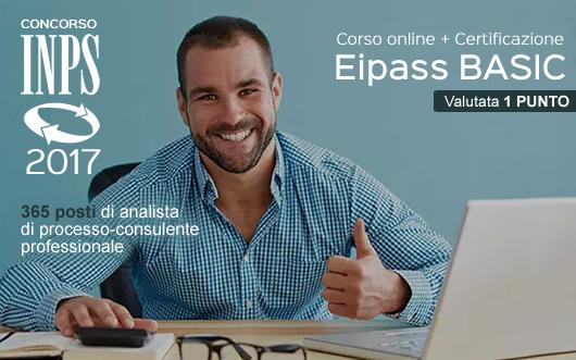 eipass-inps