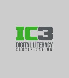 ic3_banner