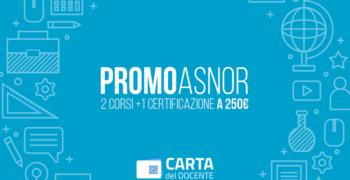 promo_asnor3