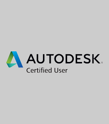 Autodesk_Certified_User_Logo_banner