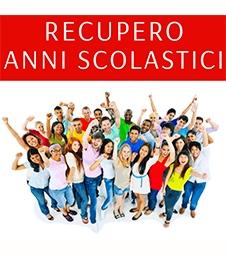 recupero (3)