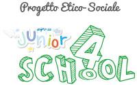 eipassjunior4school