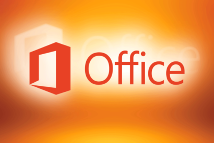 microsoft_office_