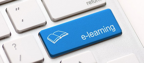 e-learning-590x260
