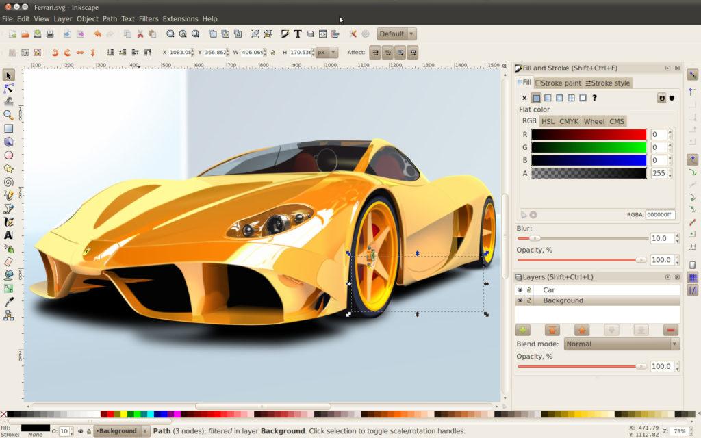 adobe_illustrator_vector2