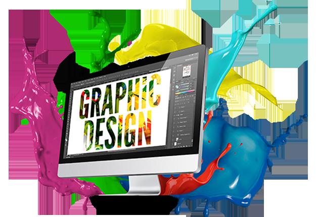 Master adobe in visual design grafica pubblicitaria master academy