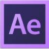 120px-Adobe_After_Effects_CS6_Icon
