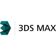 3d_max