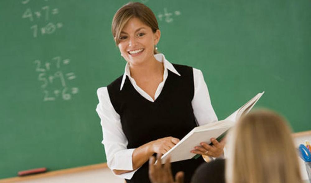 Master Academy Header