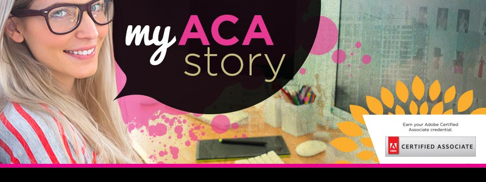 my-aca-story-header