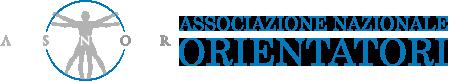 logo_asnor_2016