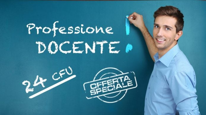 24-Cfu-Professione-Docente-Unipegaso