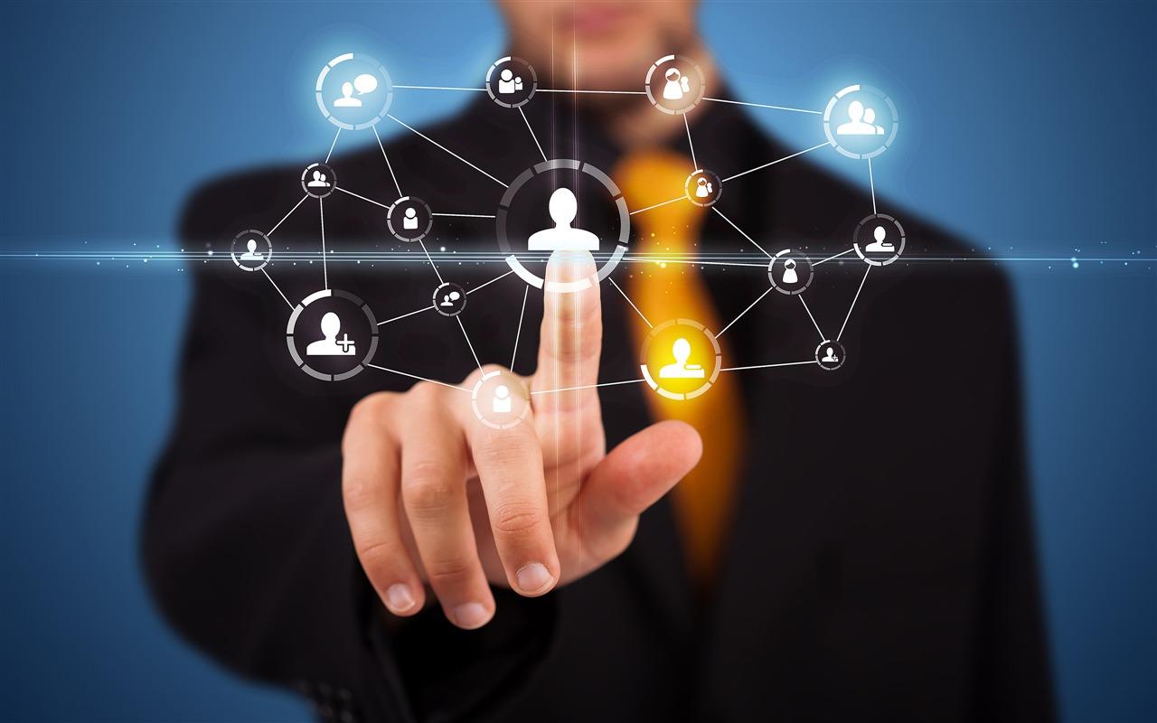 Internet_Business_Technology_HD_Wallpaper_14_1280x800