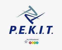 PEKIT-225