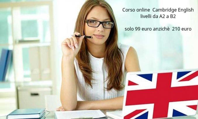 corsi-inglese-online
