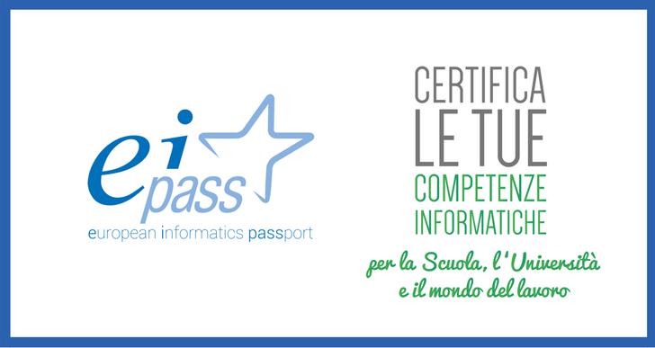 eipass_certificazione