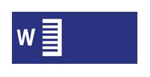 word-logo
