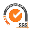 ISO-9001_2008