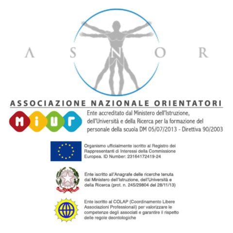 asnor2