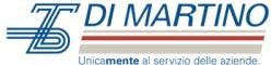 logo Di Martino