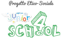 eipassjunior4school