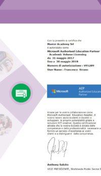AEPCertificate (3)
