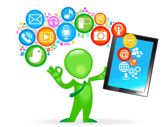 comunicazionedigitale