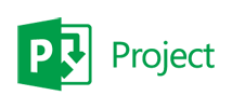 Corso-Microsoft-project-logo