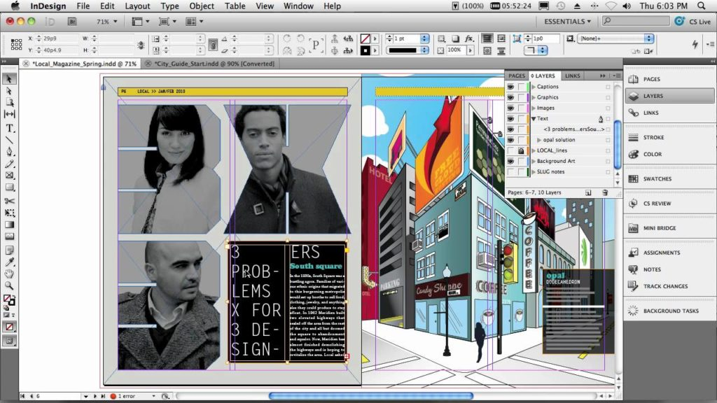 indesign-picture