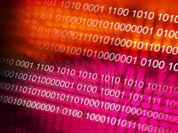 automazioni-e-programmazione-siti-web