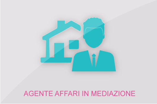 AGENTE-AFFARI-IN-MEDIAZIONE