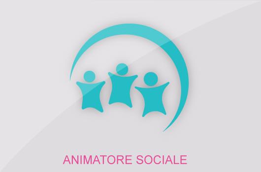 ANIMATORE-SOCIALEDA-CAMBIARE