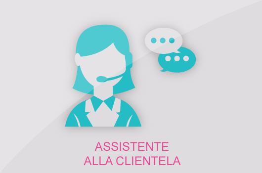 ASSISTENTE-ALLA-CLIENTELA