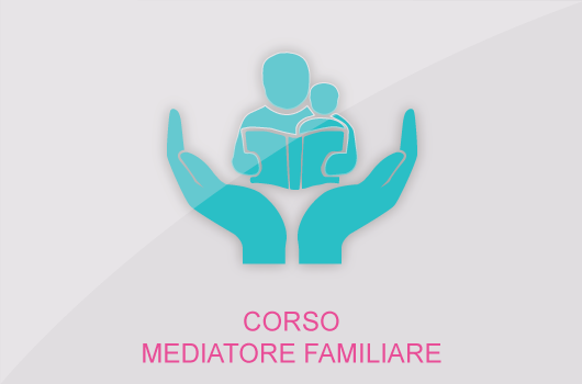 CORSO-MEDIATORE-FAMILIARE