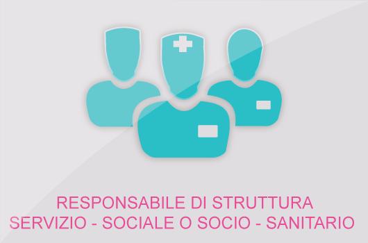 S.SOCIO-SANITARIO