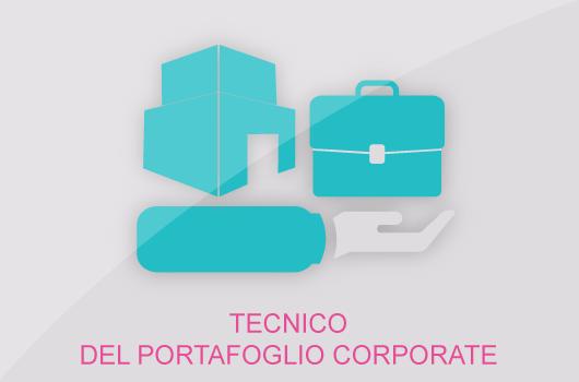 TECNICO-DEL-PORTAFOGLIO-CORPORATE