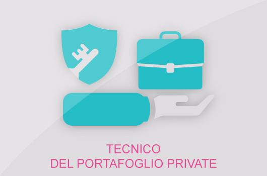 TECNICO-DEL-PORTAFOGLIO-PRIVATE