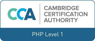 PHPLevel1