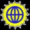 logo_colap-1-e1493887454381
