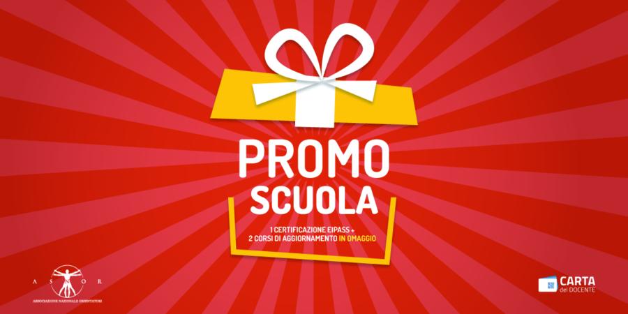 PROMO_SCUOLA