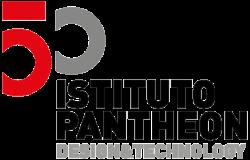 Logo-PANTHEON-50ANNI
