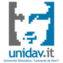 Unidav2