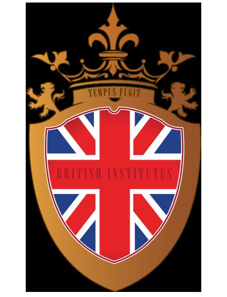 britishinstitutes