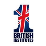 logo_british